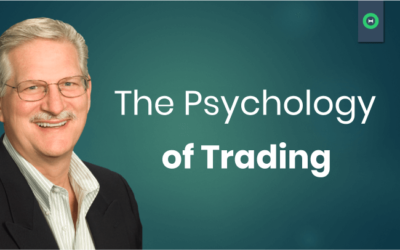 Live Webinar | Psychology of Trading