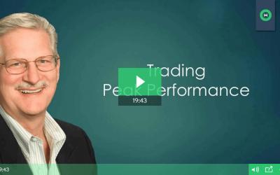 Peak Performance Trading